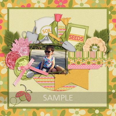 Spd_life-in-bloom_kit_02
