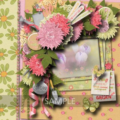 Spd_life-in-bloom_kit_05