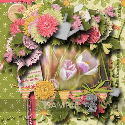 Spd_life-in-bloom_kit_06