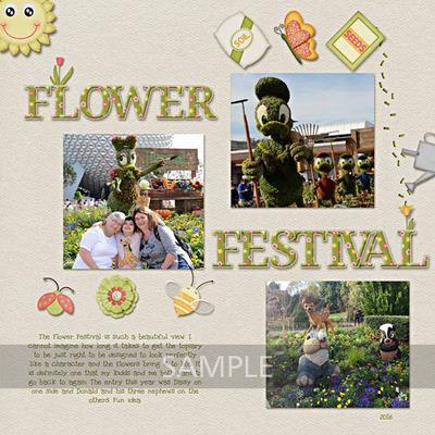 Spd_life-in-bloom_kit_08