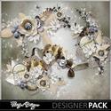 Pv_brightness_clusterpack2_florju_small