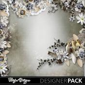 Pv_brightness_clusterpack3_florju_medium