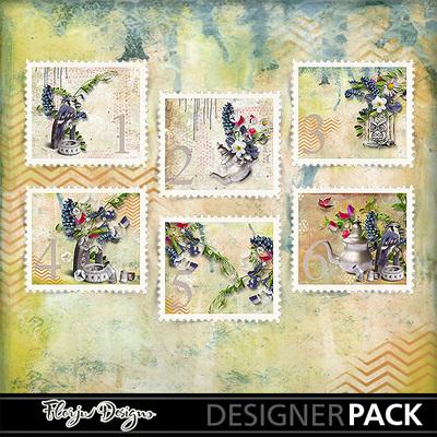 Pv_paradis_stamp_florju