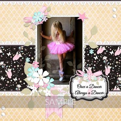 Onceadancer_ballerinalayout_w