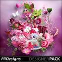 Pinksgarden_pv_small