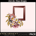 Otfd-endearment-clsample-600_small