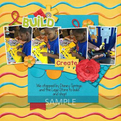 Buildsquish_amber