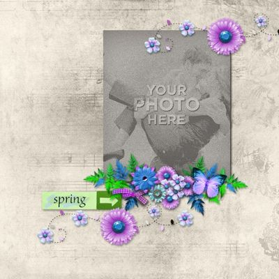 Touch_of_spring_template1-002