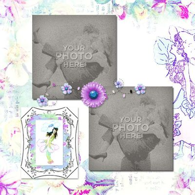 Touch_of_spring_template1-004