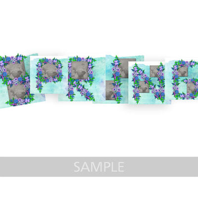 Touch_of_spring_template2-007