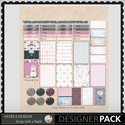Mmplanner_small