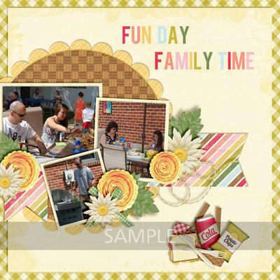 Life_s_a_picnic_7