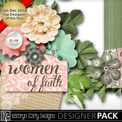 Womenoffaithcl05