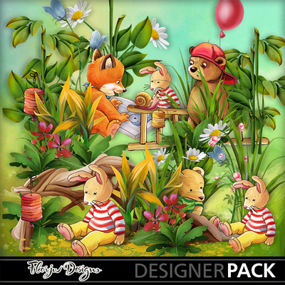 Pv_forestfriends_clusterpack3_florju