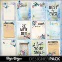 Pv_coloryourlife_cards_florju_small