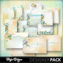 Pv_aspecialday_journalcard_florju_small