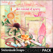 The_artistry_of_spring-1_medium
