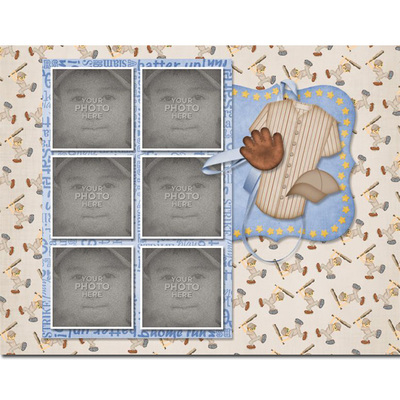 Peanutscr11x8pb-009