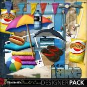 Beachandlake-001_medium