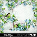 Pv_createyourmemories_clusterspack3_florju_small