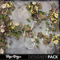 Pv_asweetvintage_clusterpack3_florju_small