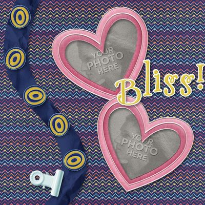 Bliss_photobook-001
