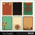 Autumn_enchanted_journals_small