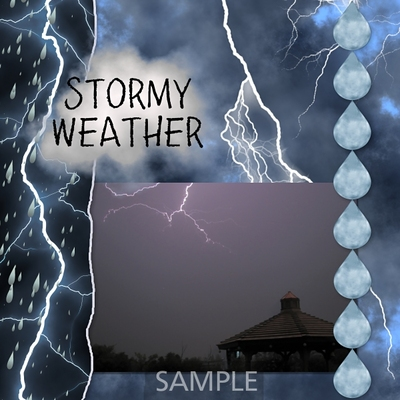 Stormy_weather-011