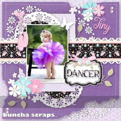 Lilballerina_tinydancer_layout