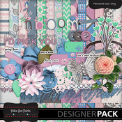 Pdc_mm_aprilflowers-aprilbt2016_kit_medium