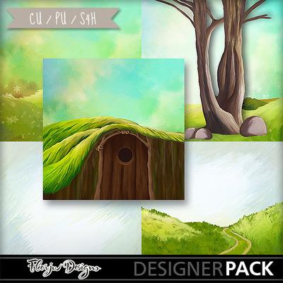 Pv_cuvol50_paintedpapers_florju