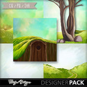 Pv_cuvol50_paintedpapers_florju_small