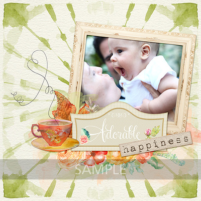 Adorable_happiness_layout