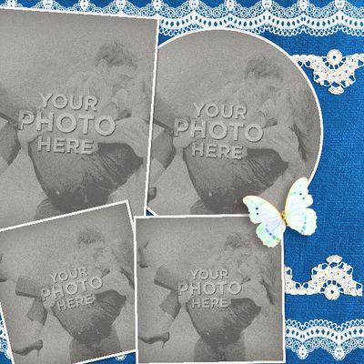 Denim_photobook_12x12-010