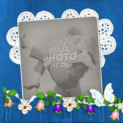Denim_photobook_12x12-013