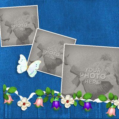 Denim_photobook_12x12-018