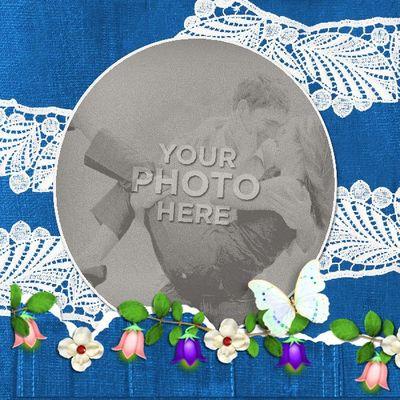 Denim_photobook_12x12-023