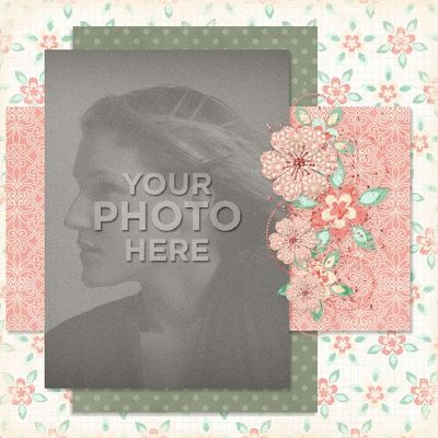 Pastelandlacephotobook-010