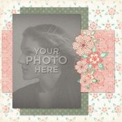 Pastelandlacephotobook-010_medium