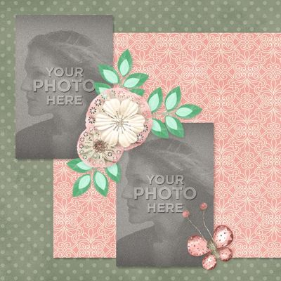 Pastelandlacephotobook-001