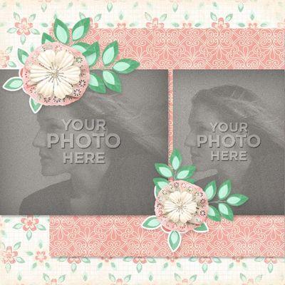 Pastelandlacephotobook-003