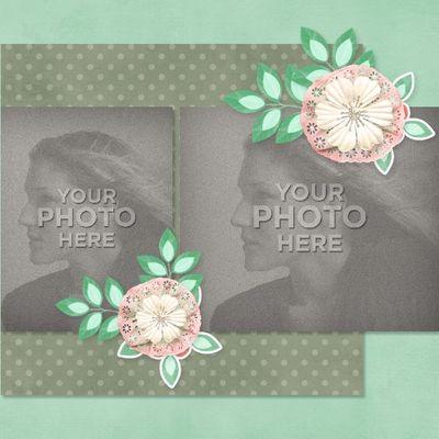 Pastelandlacephotobook-004