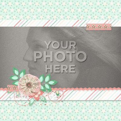 Pastelandlacephotobook-005