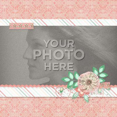 Pastelandlacephotobook-006