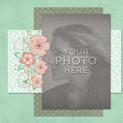 Pastelandlacephotobook-009