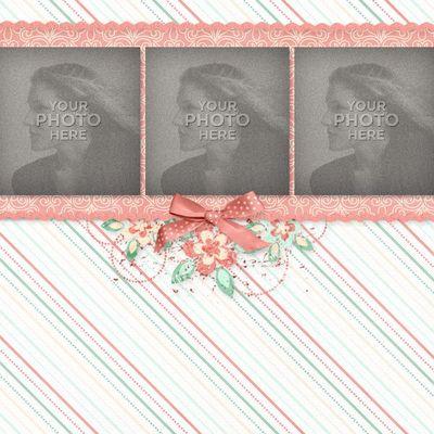 Pastelandlacephotobook-012