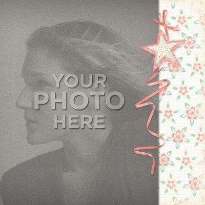 Pastelandlacephotobook-013