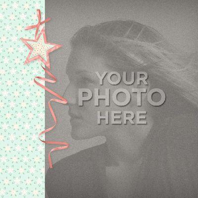 Pastelandlacephotobook-014