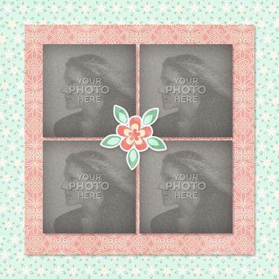 Pastelandlacephotobook-015