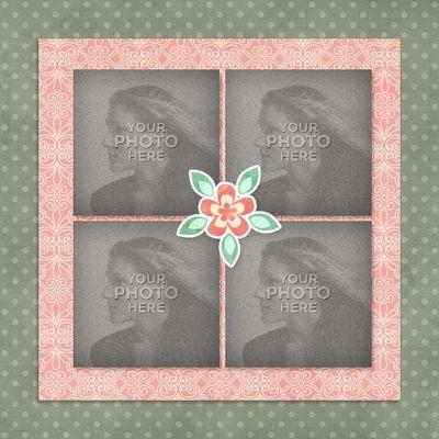 Pastelandlacephotobook-016